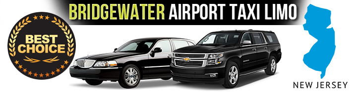 Bridgewater Airport Taxi Limo